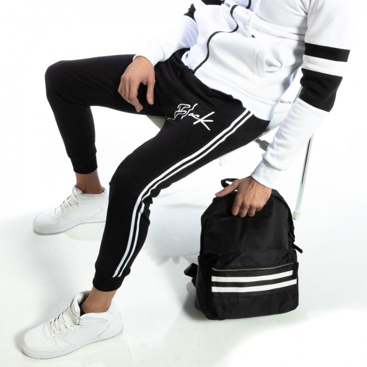 mazhki-jogger-black-v-cherno-chroy-it261018-56-31